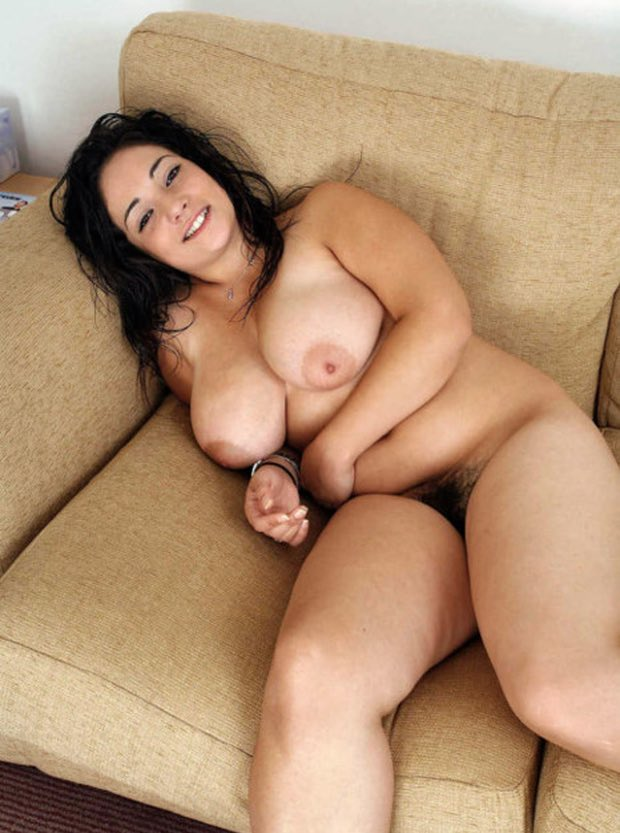 La rondeurs de mesgros seins